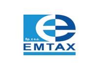 emtax