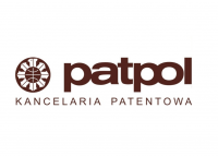 Patpol